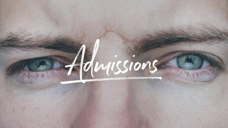 Admissions of an Amateur Bikepacker — Johnson Studios