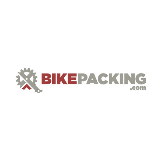 bikepacking-logo-v2.png