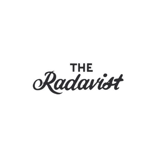 radavist-logo-v2.png