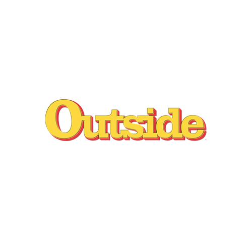 outsidelogosquare.png