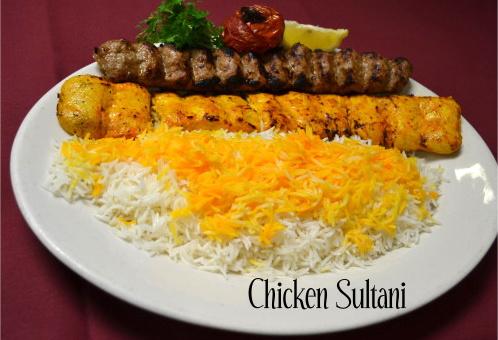 chicken-sultani.jpg