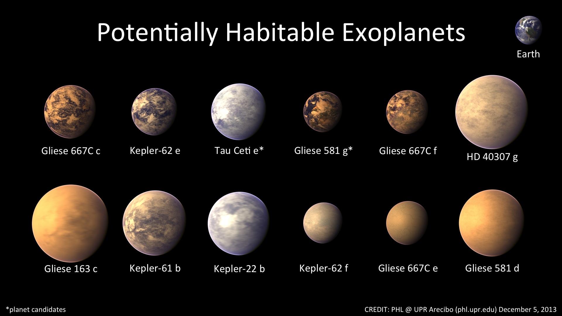 HabitableWorlds.jpg