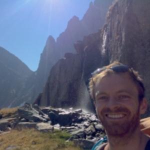 beartooth wilderness (1).JPG