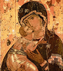 theotokos-of-vladimir-icon-13167lg.jpg