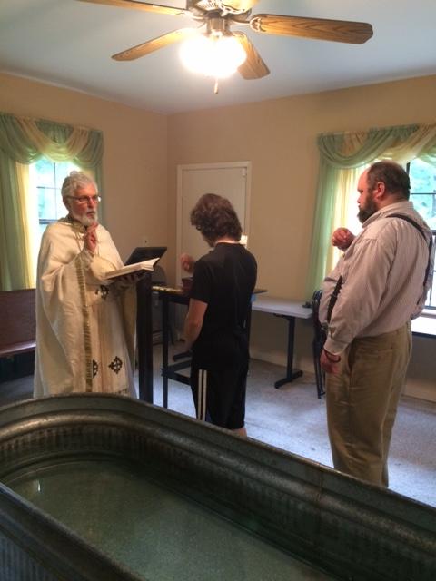 baptism1.JPG