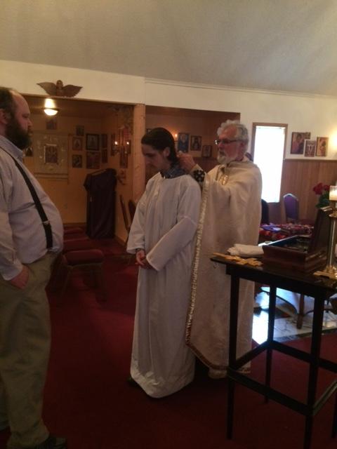 baptism8.JPG