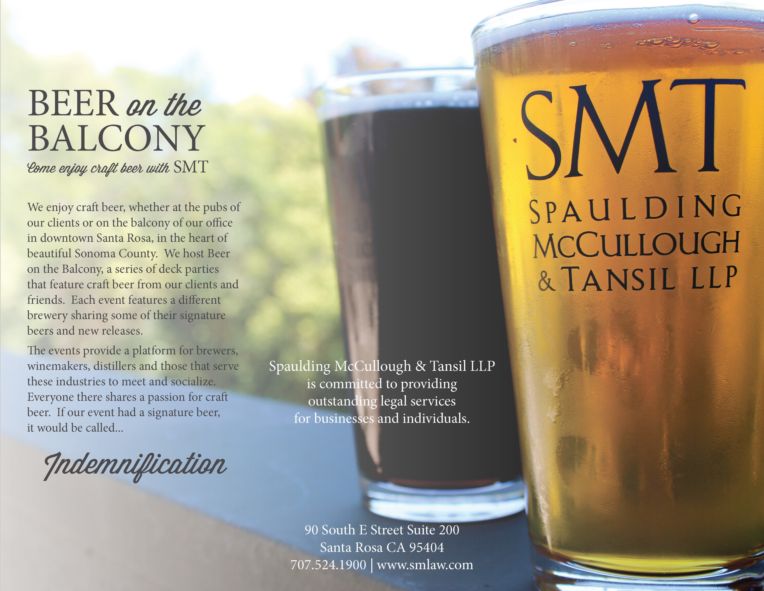 SMT_brochure_beer_DRAFT4_Page_1.jpg