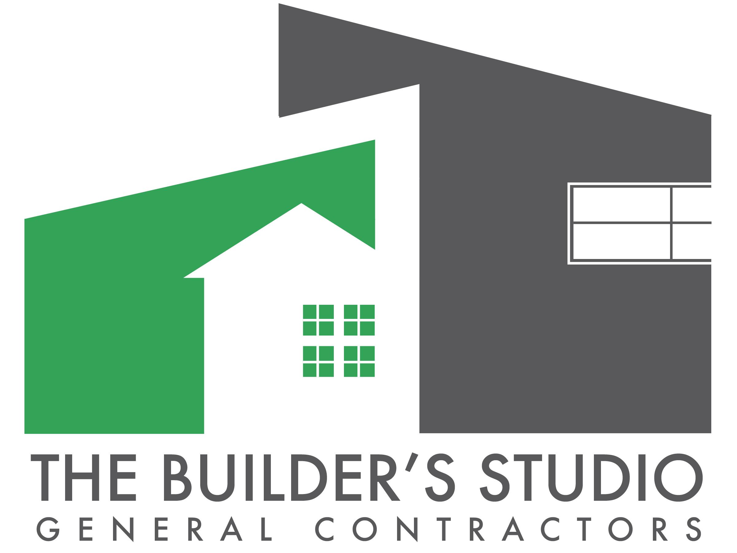 BSGC_logo_web.jpg