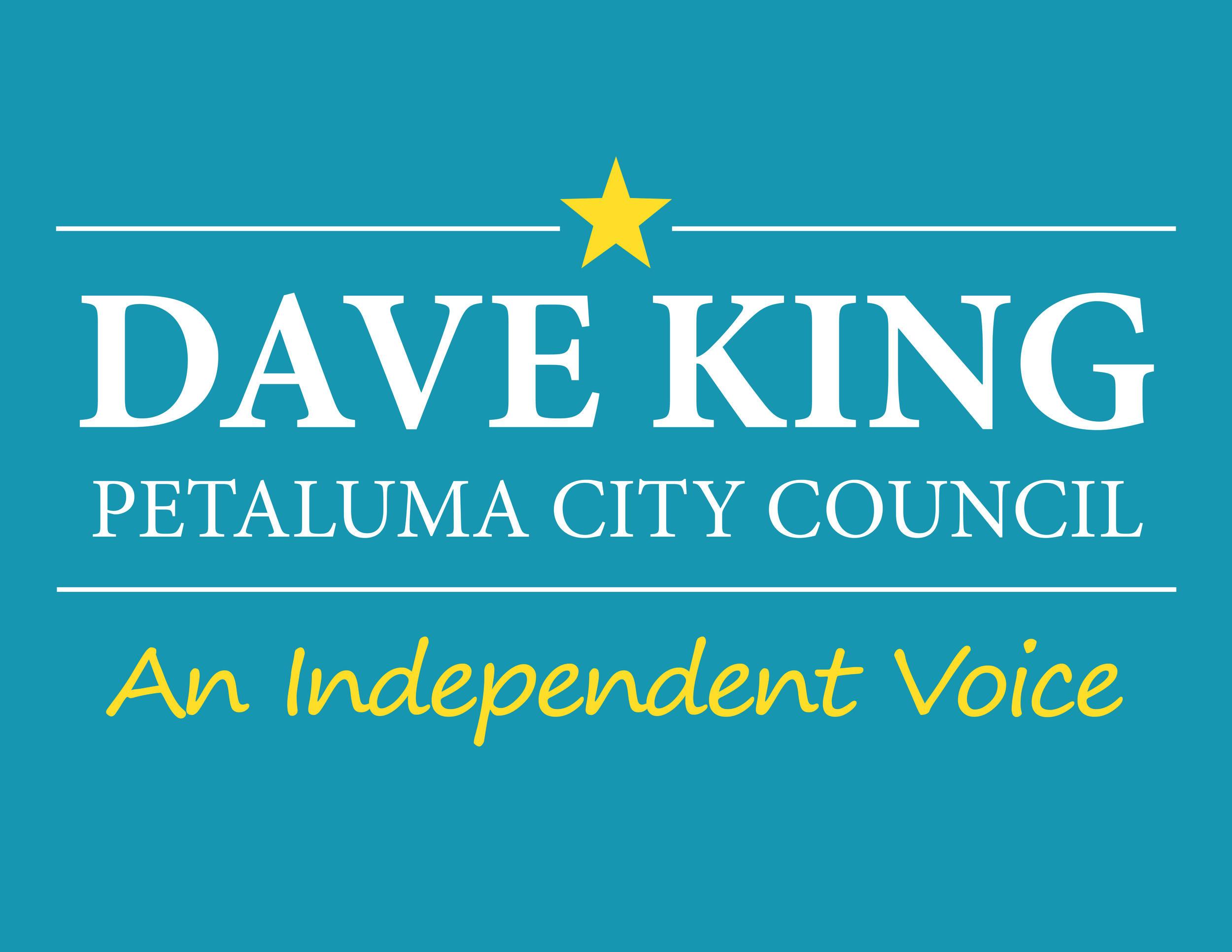 Dave King_logo_large.jpg