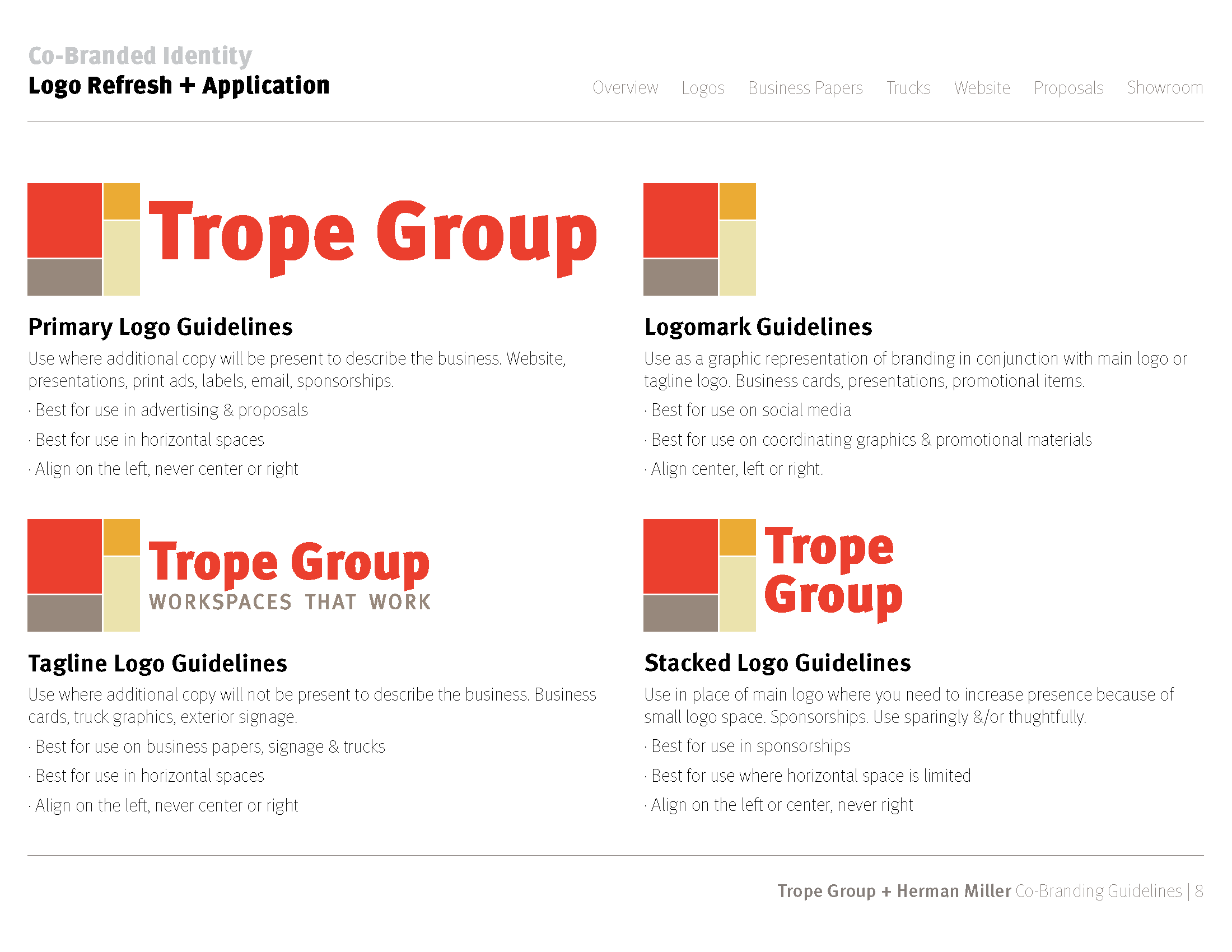 TG_HMICoBranding__Page_08.png