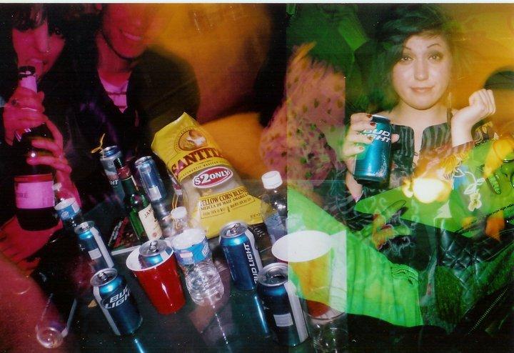 party4.jpg