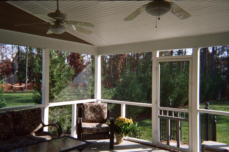 Screen Porch, Mechanicville.jpg
