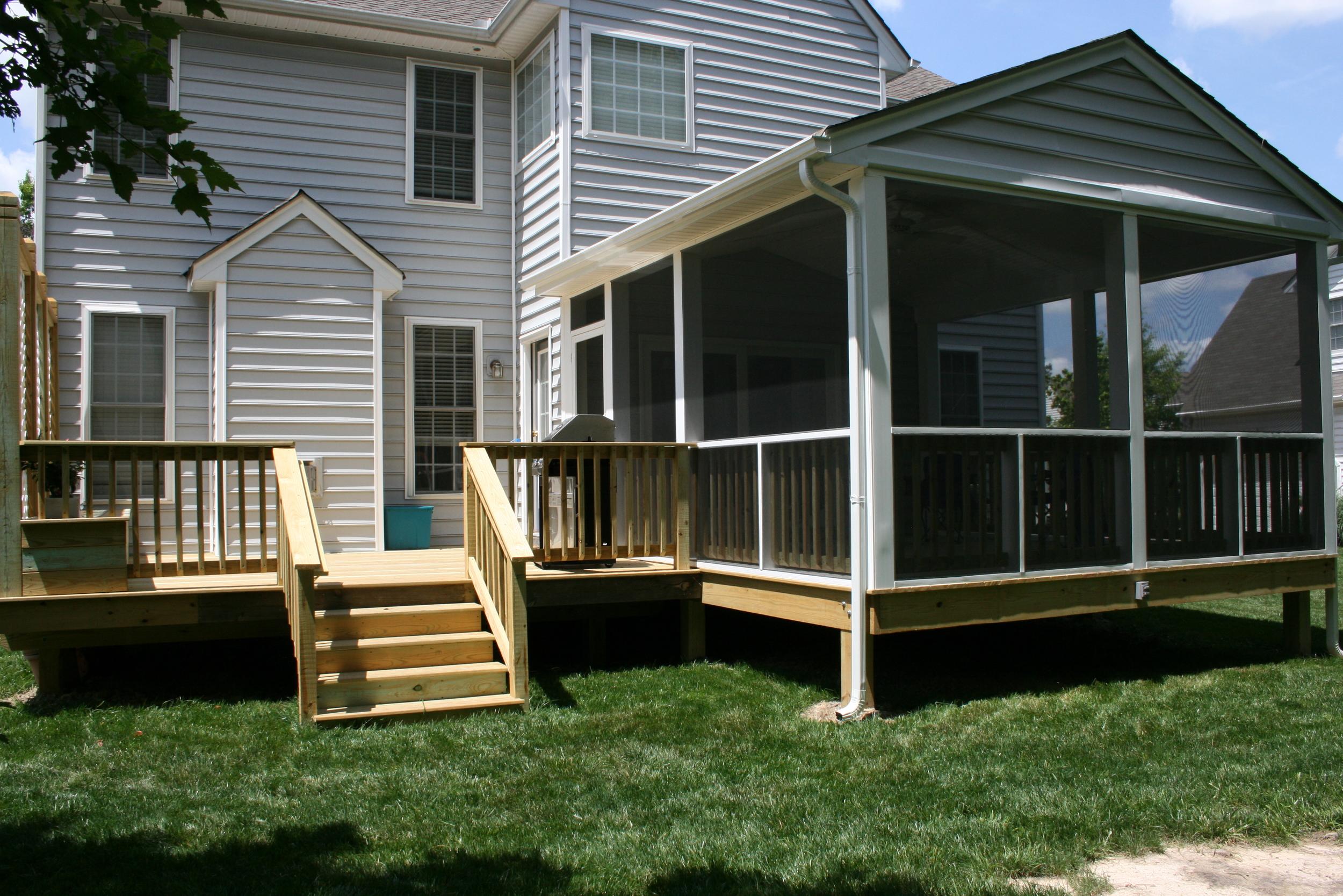 Screen Porch Addition & Deck Expansion.JPG