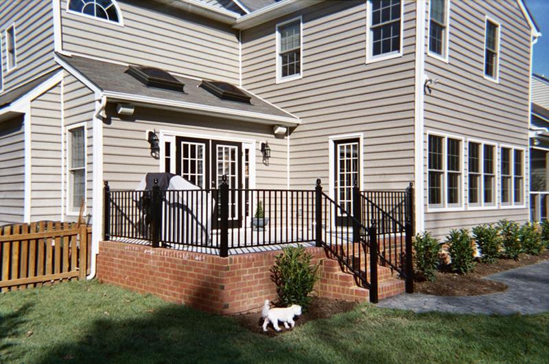 Hardscape Porch, Mechanicsville.jpg
