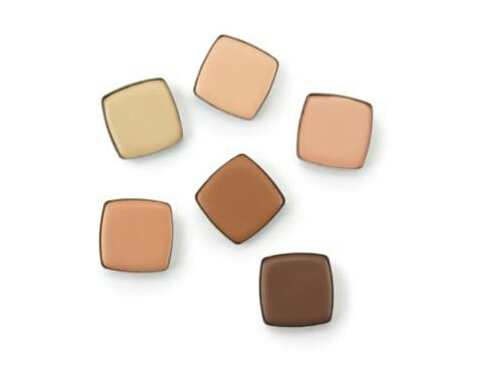 Limelight Concealers