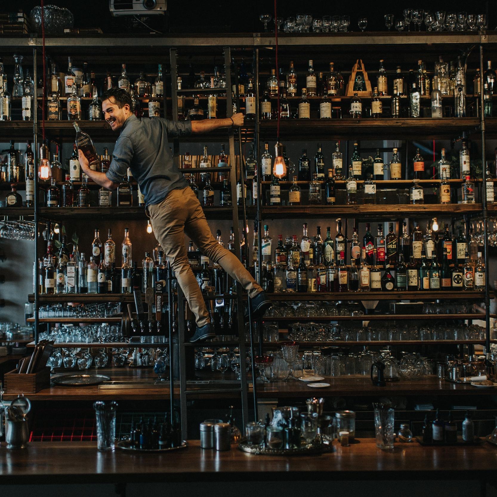 Whiskey in Salem Oregon.jpg