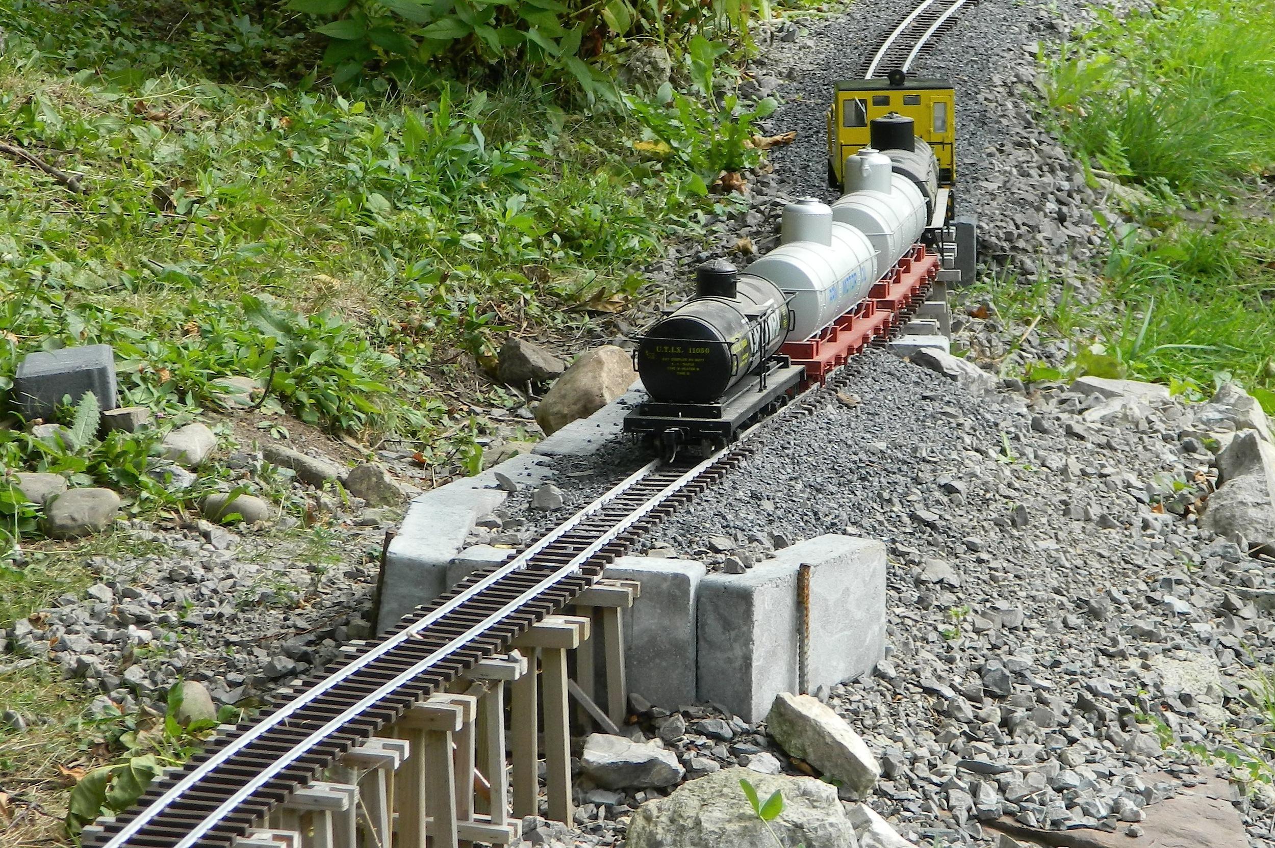 Flynn's train.I.JPG
