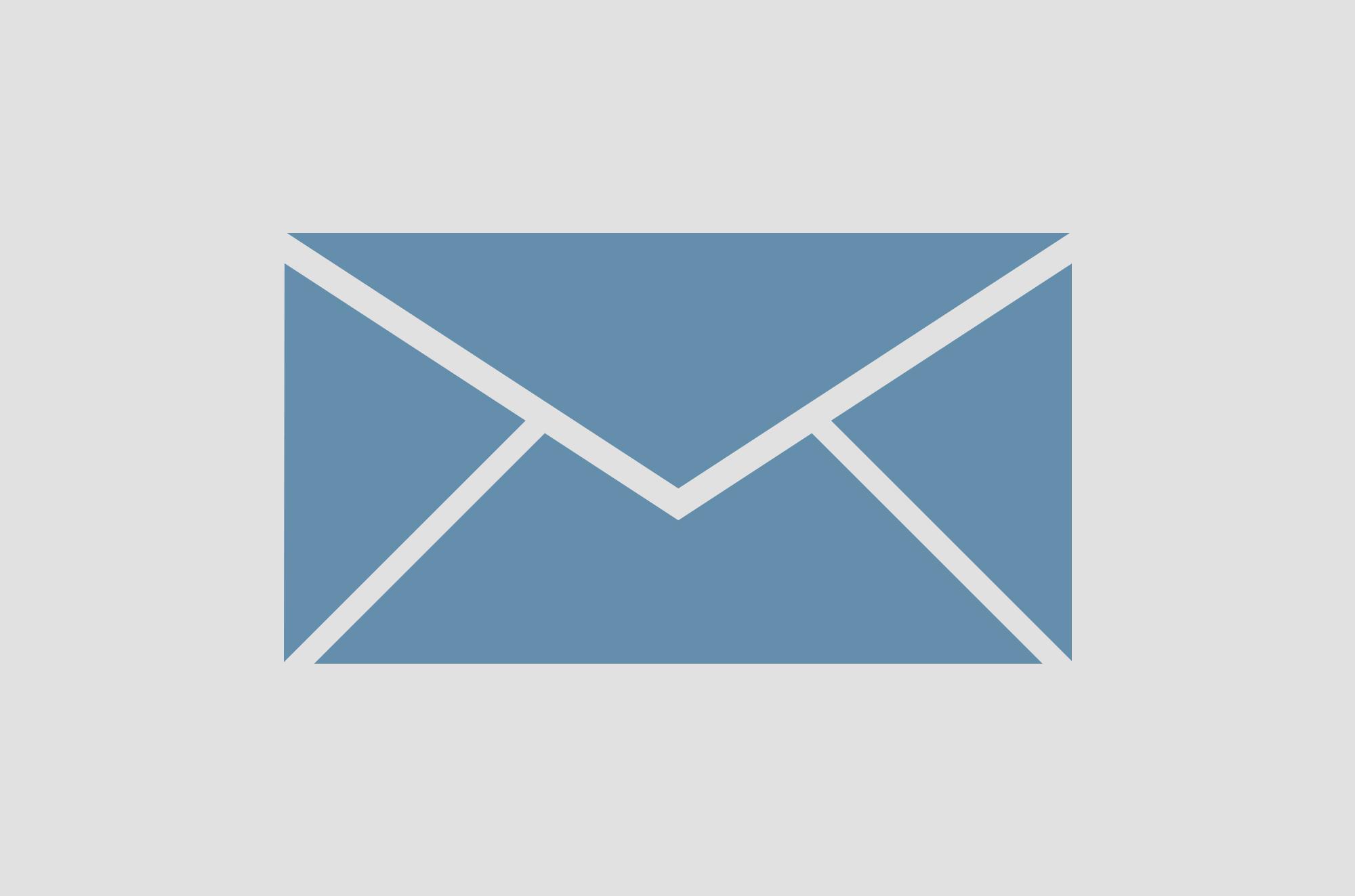 newmail.jpg