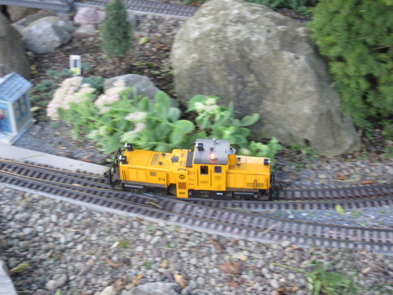 Audubon Shortline Railroad (101) .pdf.JPG