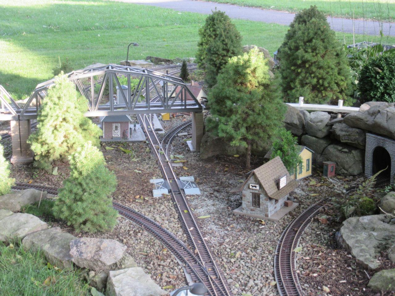 Audubon Shortline Railroad (102) .pdf.JPG