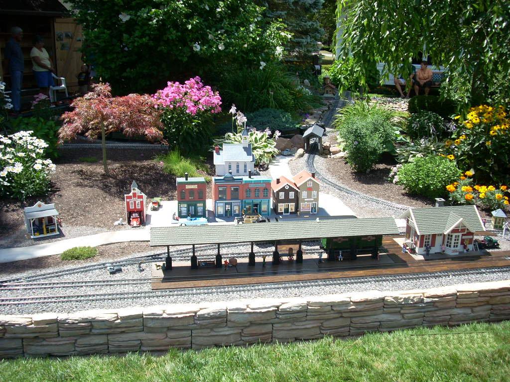 New York Central Railroad (1).JPG
