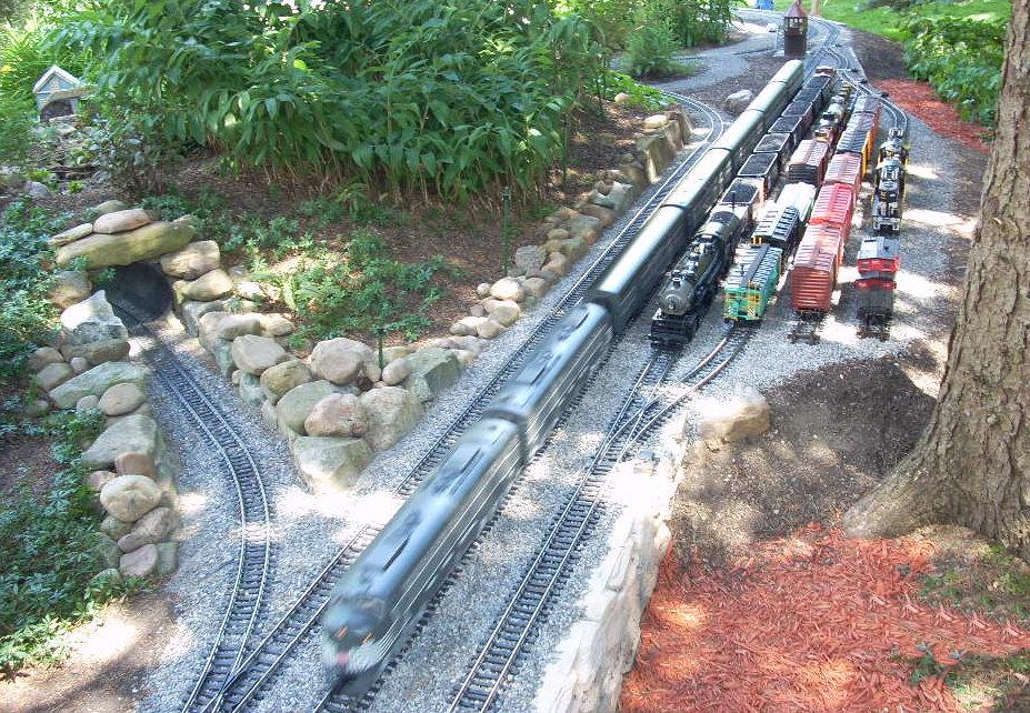 New York Central Railroad (9).JPG
