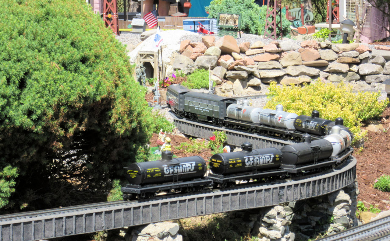 Genesee Shortline Railroad GRR Layout (9).JPG