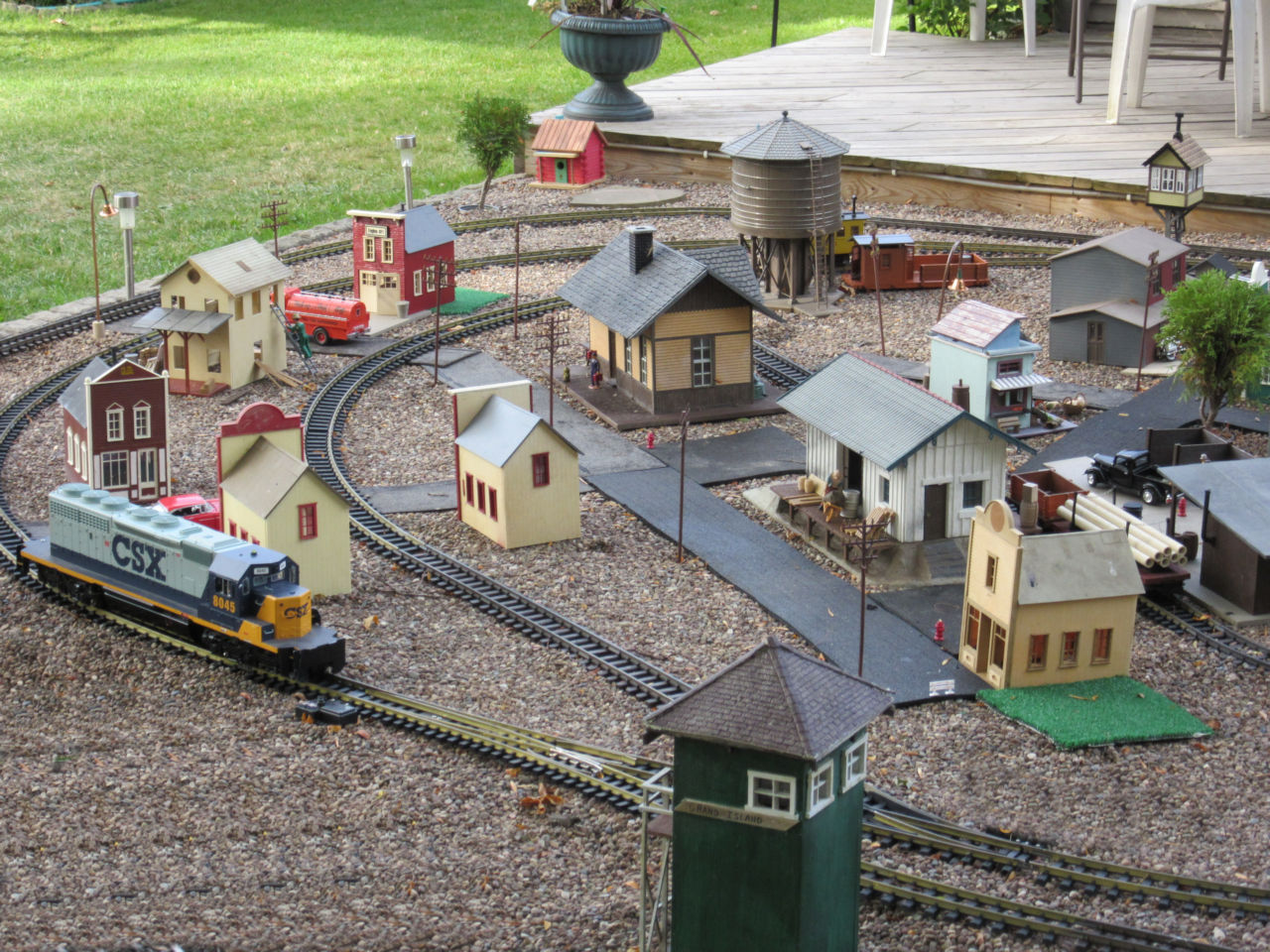 Peaseful Acres Railroad GRR Layout (11).JPG