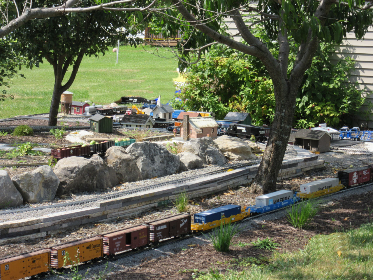 BlackWater Railroad GRR Layout (2).JPG