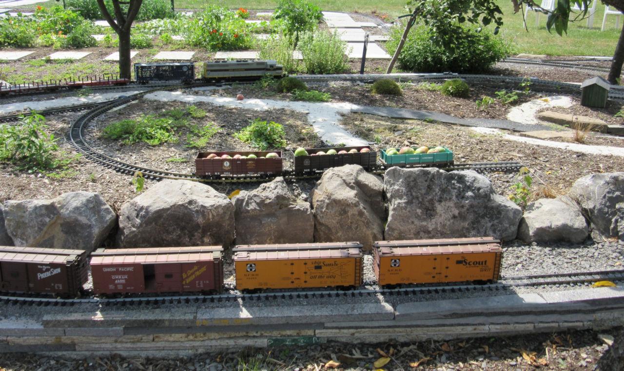 BlackWater Railroad GRR Layout (3).JPG