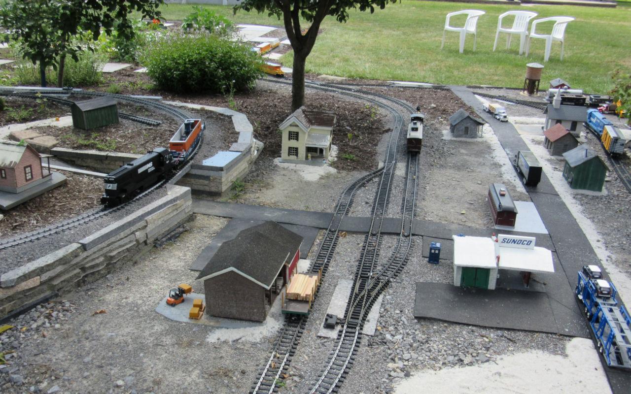 BlackWater Railroad GRR Layout (7).JPG
