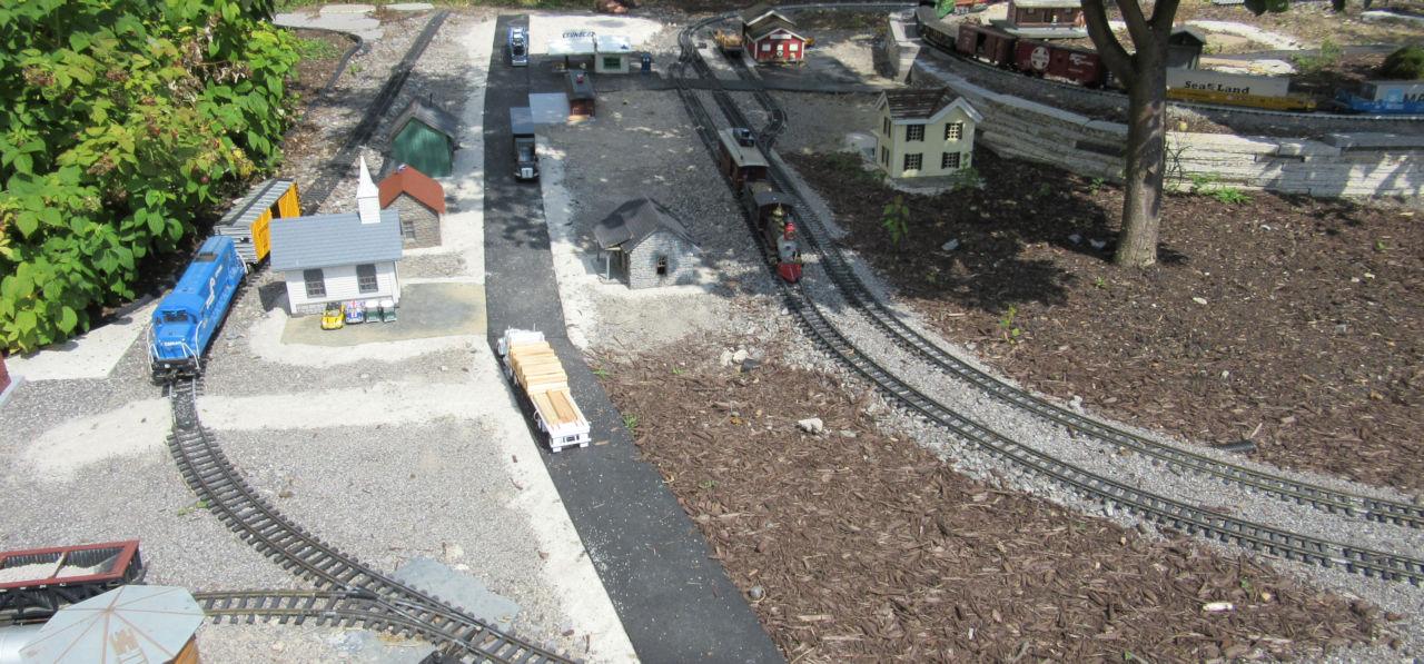 BlackWater Railroad GRR Layout (10).JPG