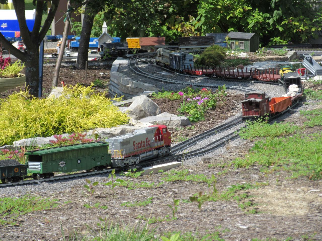 BlackWater Railroad GRR Layout (9).JPG