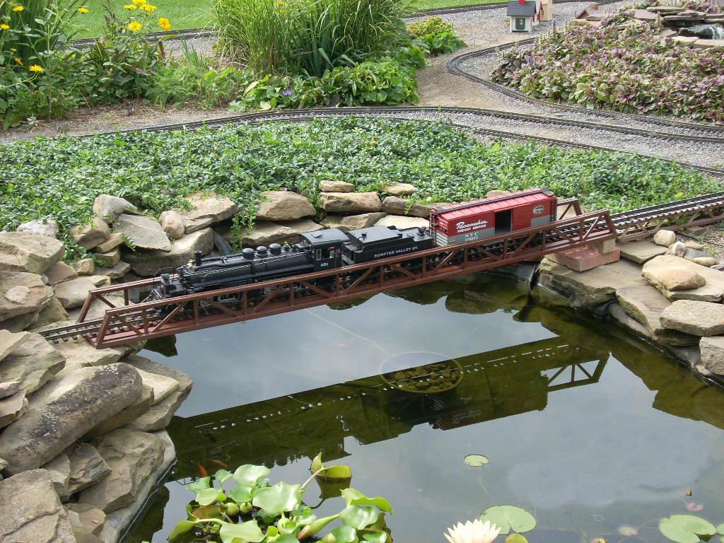 Lo-Bo Garden Rails GRR Layout (6).JPG