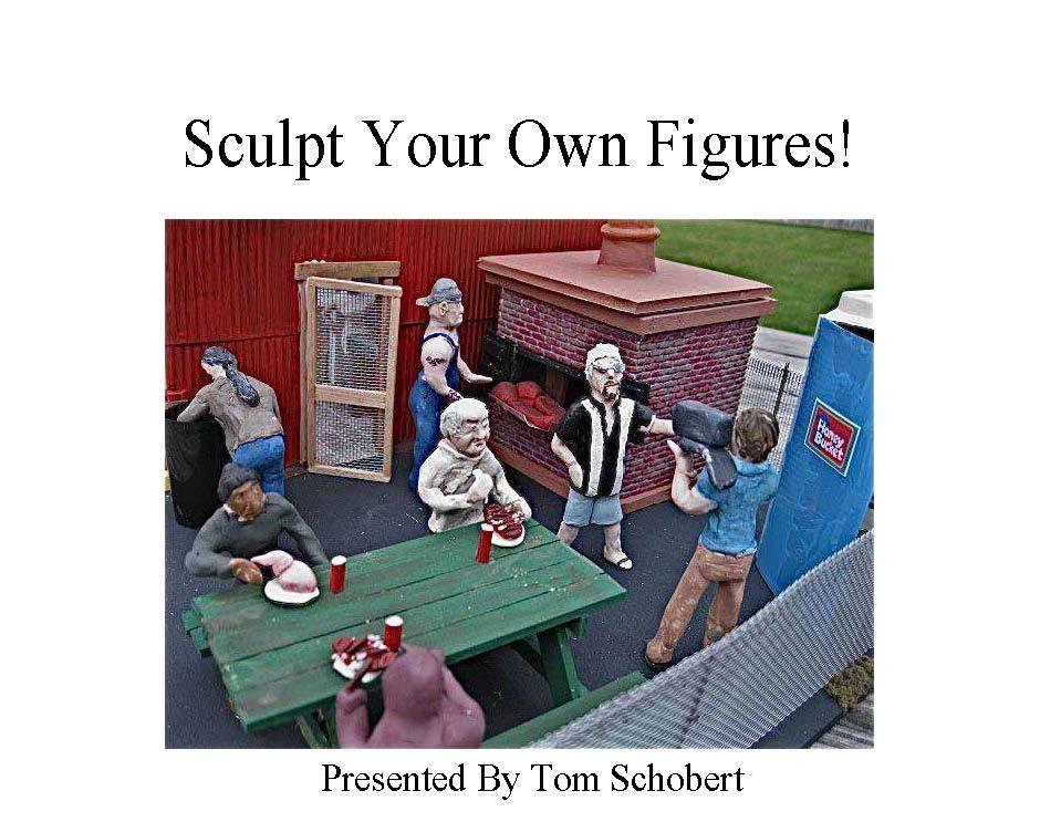 Sculpt-Figure-WorkShop 1.jpg