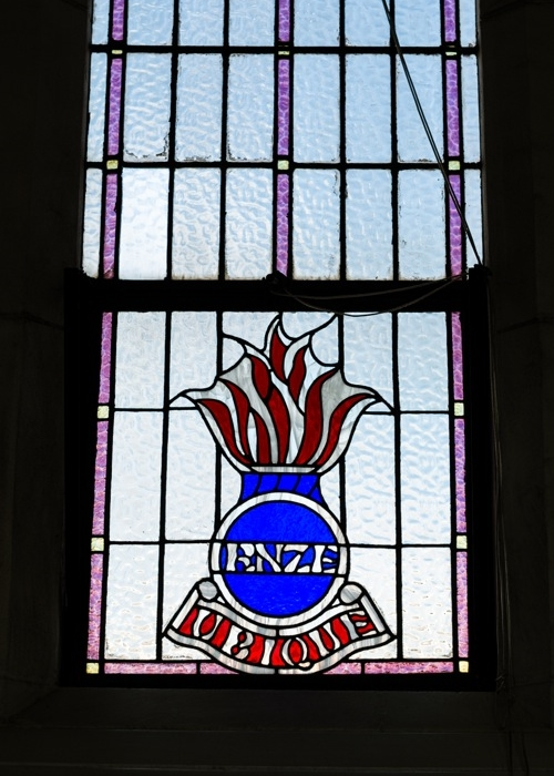 RNZE Window Photography credit: Jonathan Suckling