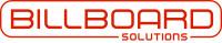BILLBOARD-logo-e1429397043670.jpg