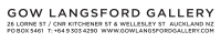 GOW-LANGSFORD-GALLERY-LOGO-1-e1429397003326.png