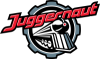 Juggernaut-e1429471297521.png