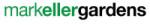 MarkEllerGardens-e1429760271245.jpg