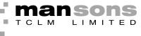 MTCLM-Logo-e1429397136640.jpg