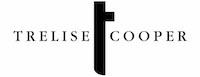 Trelise-Cooper-Logo.jpg
