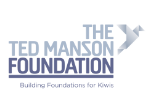 Ted Manson Foundation.png