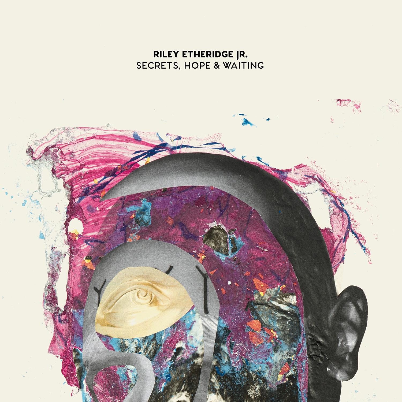 RileyEtheridge-SecretsHopeWaiting-cover.jpg