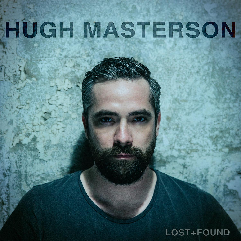 Hugh Masterson-Lost+Found-cover.jpg
