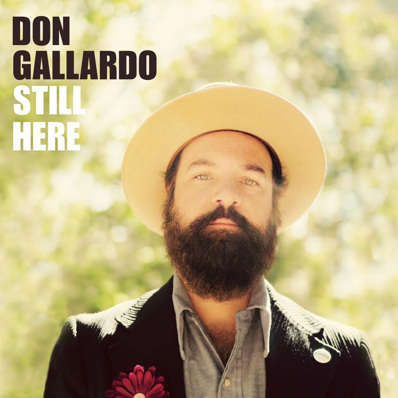 Don Gallardo-Still Here-cover .jpg