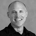 Ian Huckabee CEO, Weejee Learning