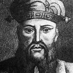 Confucius Founder of Confucianism