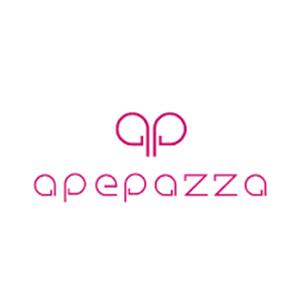 apepazzaShoes.jpg