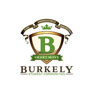 Burkely Communities